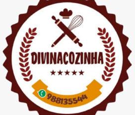 DivinaCozinha