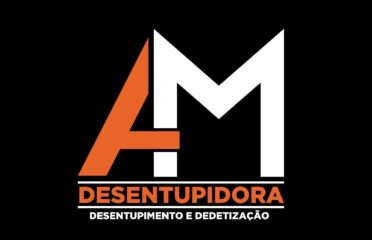 AM Desentupidora