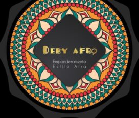 Deby Afro