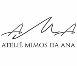 Ateliê Mimos da Ana