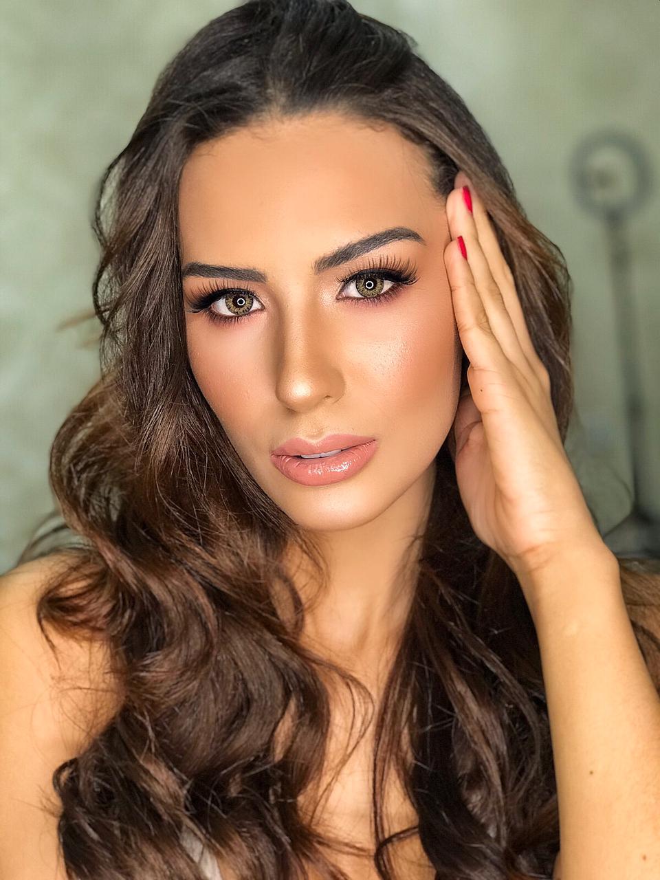 Studio Beauty Roliã Mafra