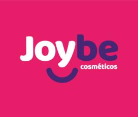 Joybe Cosméticos