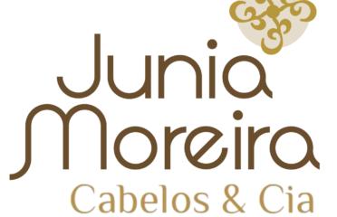 Junia Moreira Cabelos e Cia
