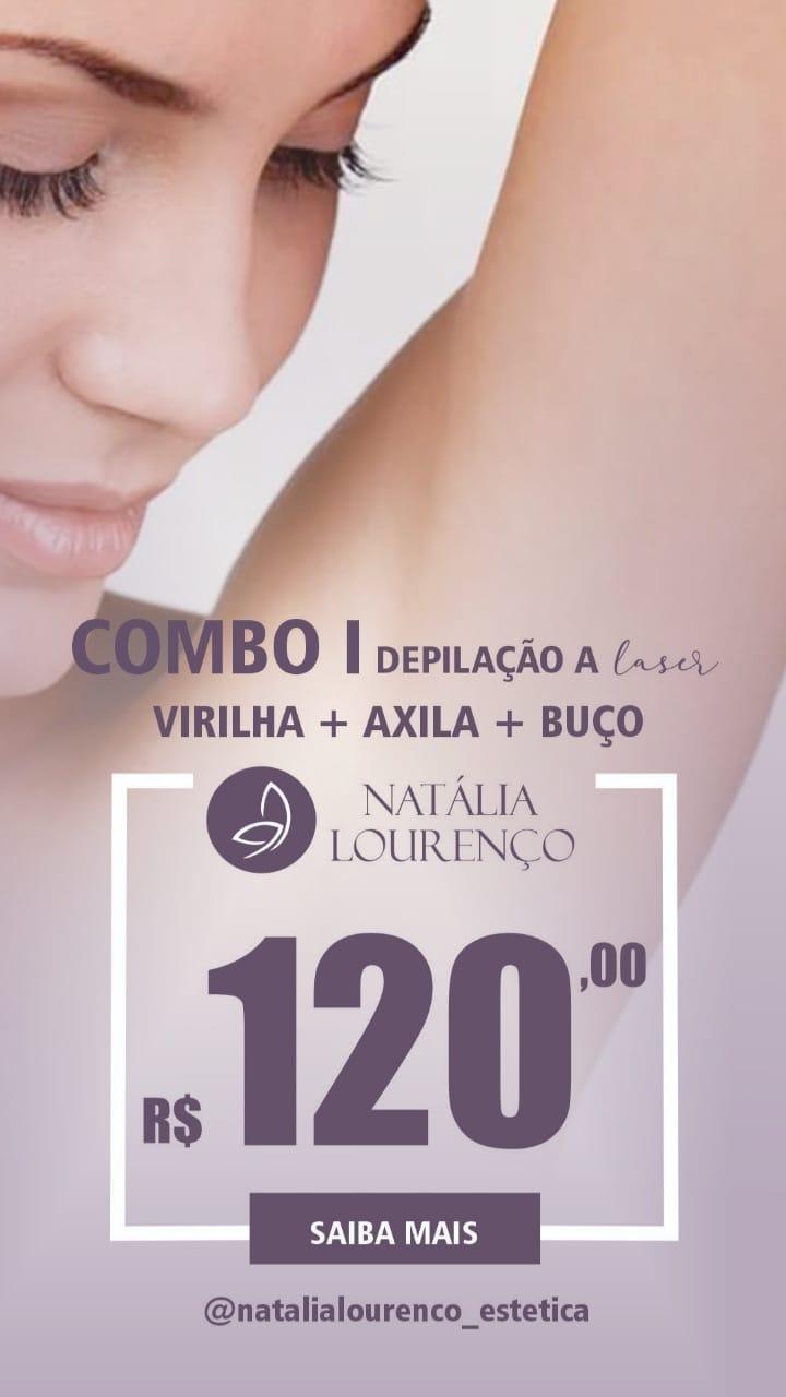 Natália Lourenço