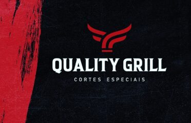 Quality Grill