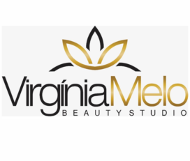 Virgínia Melo Beauty Studio