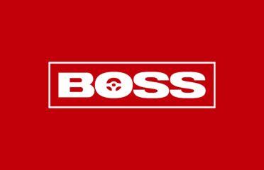 Boss Estética Automotiva e Bar Club