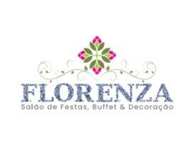 Florenza Salão de Festas