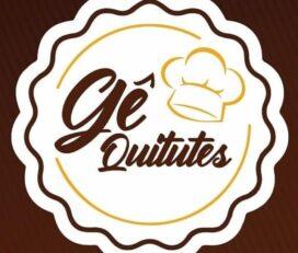 Ge Quitutes