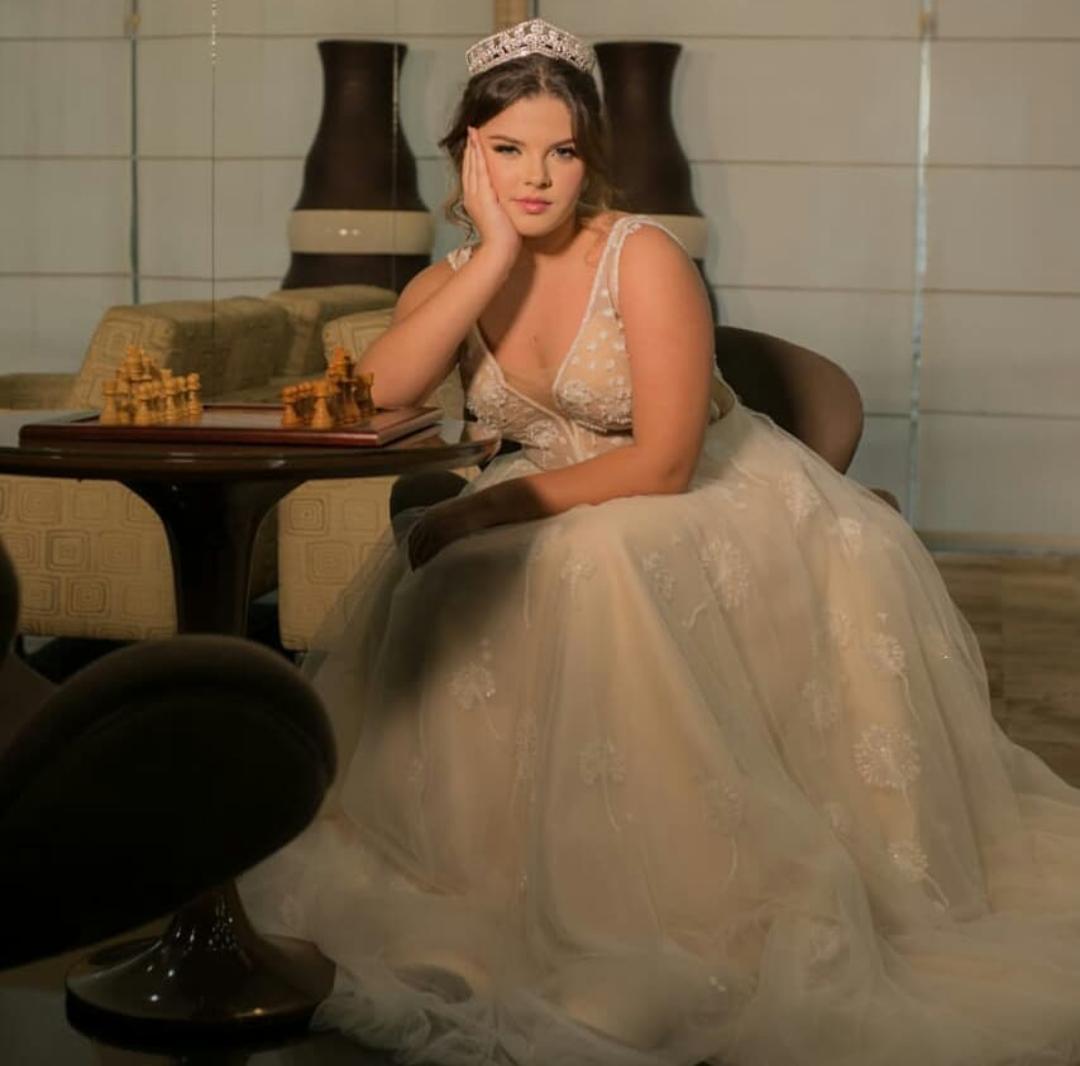 Glamour Noivas