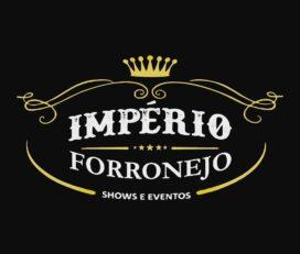Império Forronejo