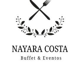 Nayara Costa Buffet