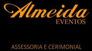 Almeida Eventos Assessoria e Cerimonial