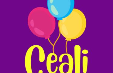 CEALI