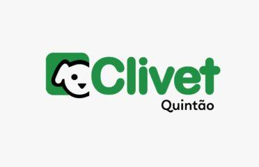 Clivet Quintão