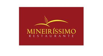Restaurante Mineiríssimo