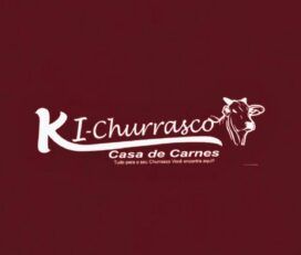 Ki-Churrasco