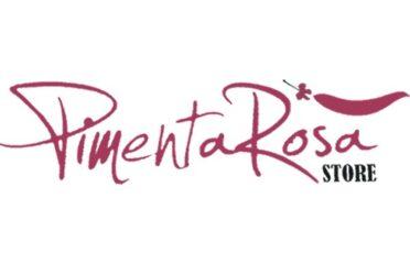 Loja Pimenta Rosa Store