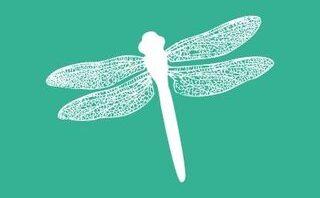 Verde Menta Encantos