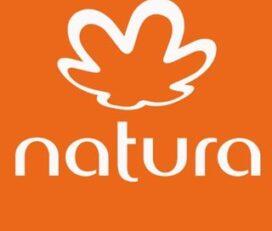 Verde Menta Natura