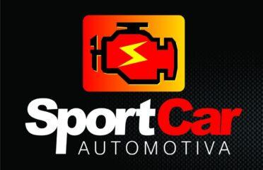 SportCar Automotiva